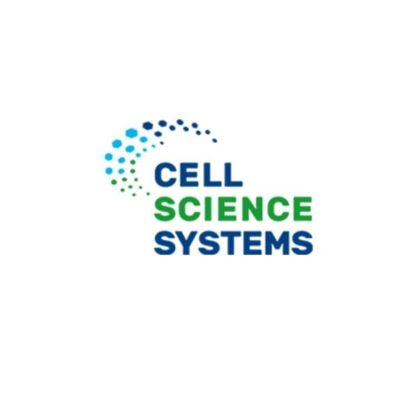 CellScience