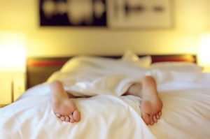 The Truth About Melatonin – How Much do You Need?